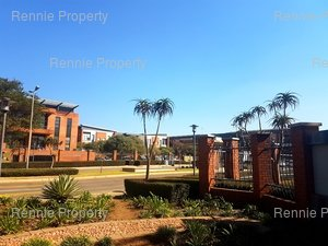 Office to rent in Highveld Techno Park Eco Fusion 5, Ref: 220559