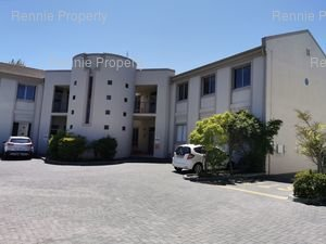 Office to rent in Durbanville Frazzitta Business Park - Durbanville, Ref: 204978