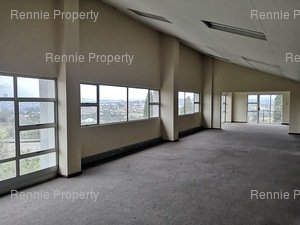 Office to rent in Kyalami Kyalami Business Park (55 Kyalami Blvd), Ref: 197537