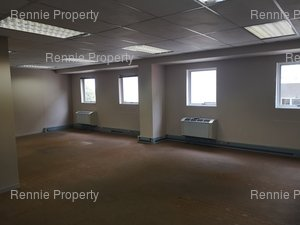Office to rent in Kyalami Kyalami Business Park (76 Kyalami Boulevard), Ref: 189439