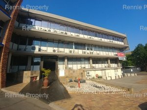 Office to rent in Lynnwood Aviary [The Atrium - Lynnwood (Pretoria)], Ref: 208059