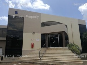 Office to rent in Fairland RPA Centre, Ref: 193477