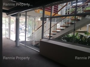 Office to rent in Fairland RPA Centre, Ref: 193476