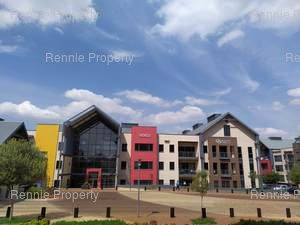 Office to rent in Southdowns Southdowns Office Park, Ref: 220388