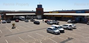 Retail Shops to rent in Central Centurion Southlake Shopping Centre, Ref: 194763