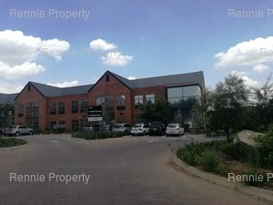 Office to rent in Darrenwood Stonemill Office Park, Ref: 198122