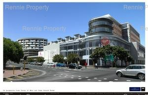 Retail Shops to rent in Claremont MontClare Place, Ref: 195193