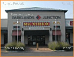 Retail Shops to rent in Parklands Parklands Junction, Ref: 219269