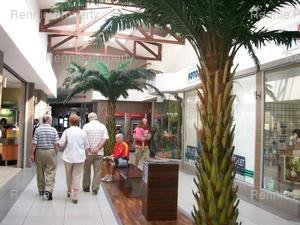 Retail Shops to rent in Fish Hoek The Arcade, Ref: 201258