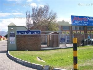 Warehouse to rent in Ottery Independence Square, Ref: 201832
