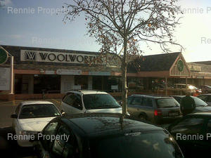 Retail Shops to rent in Somerset West Circle Centre, Ref: 206381