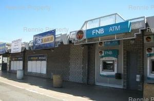 Retail Shops to rent in Maitland 10th Avenue Shopping Centre, Ref: 212887