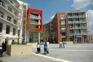 Retail Shops to rent in Melrose North The Piazza Melrose Arch, Ref: 206575