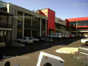 Retail Shops to rent in Blackheath Hillcrest Shopping Centre, Ref: 202590