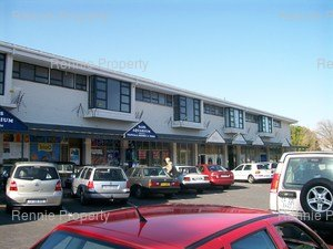 Retail Shops to rent in Meadowridge Sherwood Court, Ref: 211652