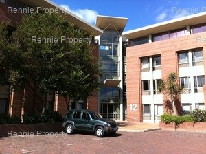 Office to rent in Woodmead Woodlands Office Park, Ref: 213372