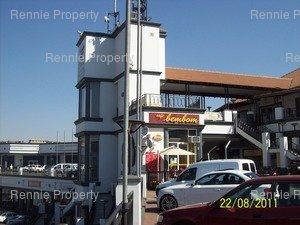 Retail Shops to rent in Oakdene Comaro Crossing, Ref: 204339