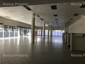 Retail Shops to rent in Claremont 14 Dreyer Street, Ref: 195633