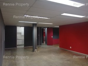 Office to rent in Ferndale 372 - 376 Oak Avenue, Ref: 216631