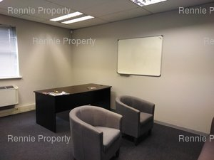 Office to rent in Kenilworth Aintree Park, Ref: 199764