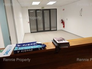 Office to rent in Tygervalley Waterfront Avanti Office Park, Ref: 192917