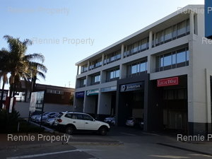 Retail Shops to rent in Blackheath Blackheath Mews - Cresta, Ref: 202604