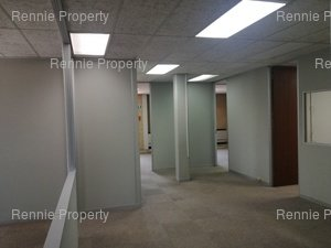 Office to rent in Fairland Fairland Office Park, Ref: 188644