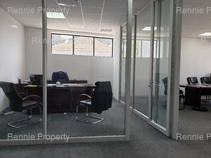 Office to rent in Parkmore Graysand Offices, Ref: 189483