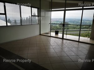 Office to rent in Kyalami Kyalami Business Park (55 Kyalami Blvd), Ref: 197534