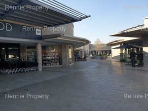 Retail Shops to rent in Lynnwood Lynnwood Bridge Office Park, Ref: 187705