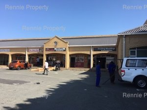 Retail Shops to rent in Kya Sand River Place Shopping Centre, Ref: 196179