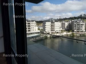 Office to rent in Tygervalley Waterfront The Edge, Ref: 209823