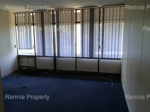 Office to rent in Ferndale Atrium Terrace, Ref: 211922