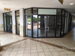 Retail Shops to rent in Faerie Glen Atterbury Boulevard, Ref: 213726