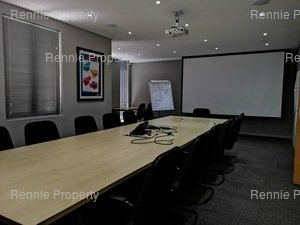 Office to rent in Rosendal Bella Rosa Village, Ref: 184535