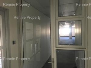 Office to rent in Roodepoort Clearwater Office Park, Ref: 196520