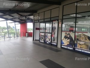 Retail Shops to rent in Blackheath Hillcrest Shopping Centre, Ref: 190349