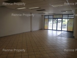 Retail Shops to rent in Blackheath Hillcrest Shopping Centre, Ref: 195264