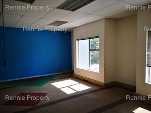 Office to rent in Kyalami Kyalami Business Park (53 Kyalami Blvd), Ref: 189437