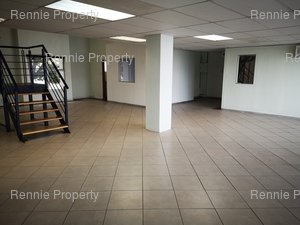 Office to rent in Kyalami Kyalami Business Park (55 Kyalami Blvd), Ref: 197532