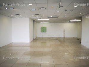 Retail Shops to rent in Kyalami Kyalami On Main Shopping Centre, Ref: 183492