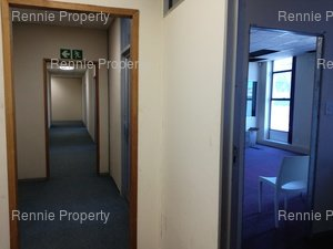 Office to rent in Craighall Park 382 Jan Smuts Avenue, Ref: 184912