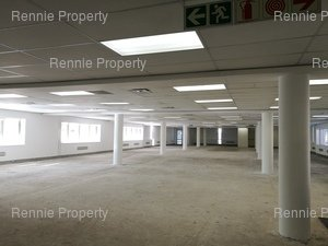 Office to rent in Highveld Techno Park 92 Oak, Ref: 173513
