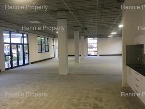 Office to rent in Randpark Ridge Eagle Canyon Office Park, Ref: 206074