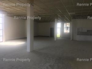 Office to rent in Randpark Ridge Eagle Canyon Office Park, Ref: 206076