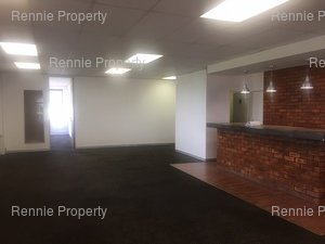 Office to rent in Darrenwood Stormill Office Park, Ref: 192925