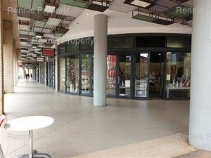 Retail Shops to rent in Hatfield The Fields, Ref: 202518