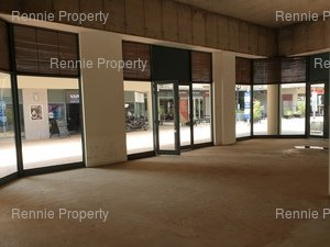 Retail Shops to rent in Hatfield The Fields, Ref: 202515