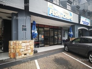 Retail Shops to rent in Sunninghill The Square, Ref: 211803