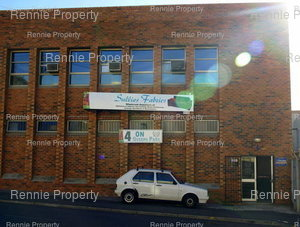 Office to rent in Salt River The Royal, Ref: 202423